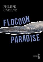 Vente EBooks : Flocoon Paradise  - Philippe CARRESE