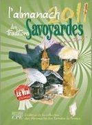 L'almanach des traditions Savoyardes 2011