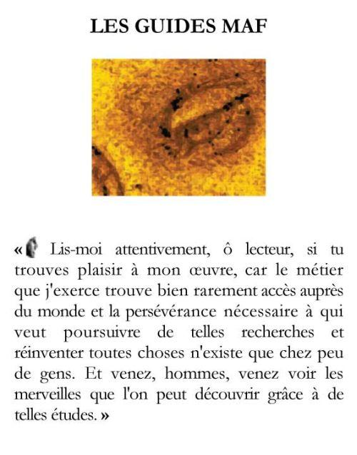 Léonard De Vinci, un voyage entre Romagne et Marches