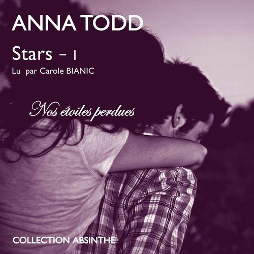 Stars 1 - Nos étoiles perdues