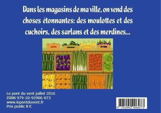 Sarlans & Merdines