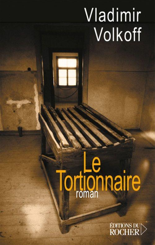 Le Tortionnaire