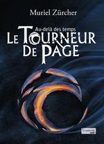 Vente Livre Numérique : Le Tourneur de Page - T3  - Muriel Zürcher