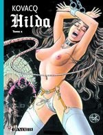 Hilda T.2
