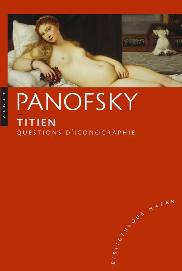 Titien ; question d'iconographie