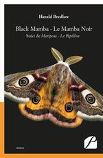 Black Mamba - Le Mamba Noir