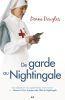 Nightingale t.4 ; de garde au Nightingale