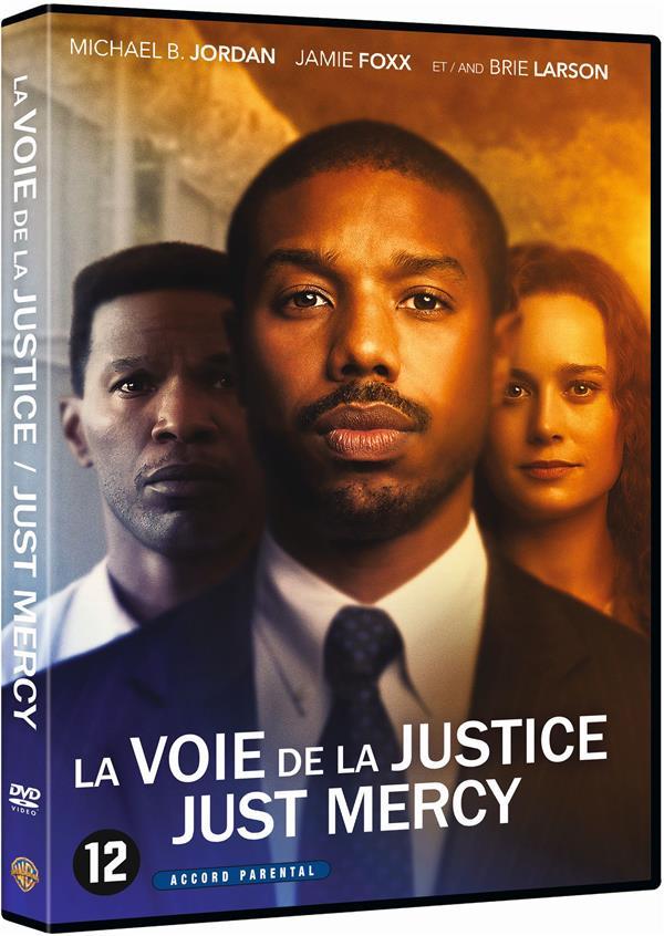 "<a href=""/node/38624"">Voie de la justice (La)</a>"