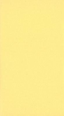 Le vin jaune ; dix façons de le préparer