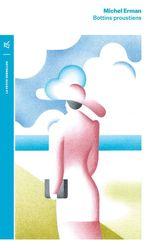 Vente EBooks : Bottins proustiens  - Michel ERMAN