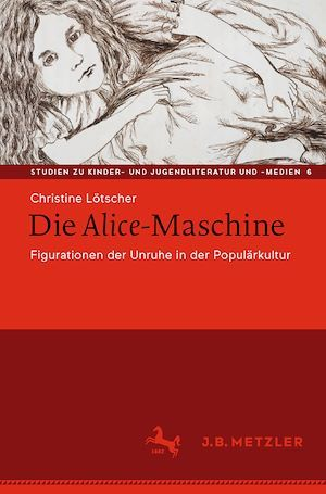 Die Alice-Maschine