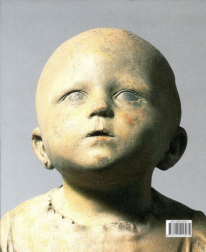 Antonio Lopez Peinture Et Sculpture Calvo Serraller Tf Editores Grand Format Le Hall Du Livre Nancy