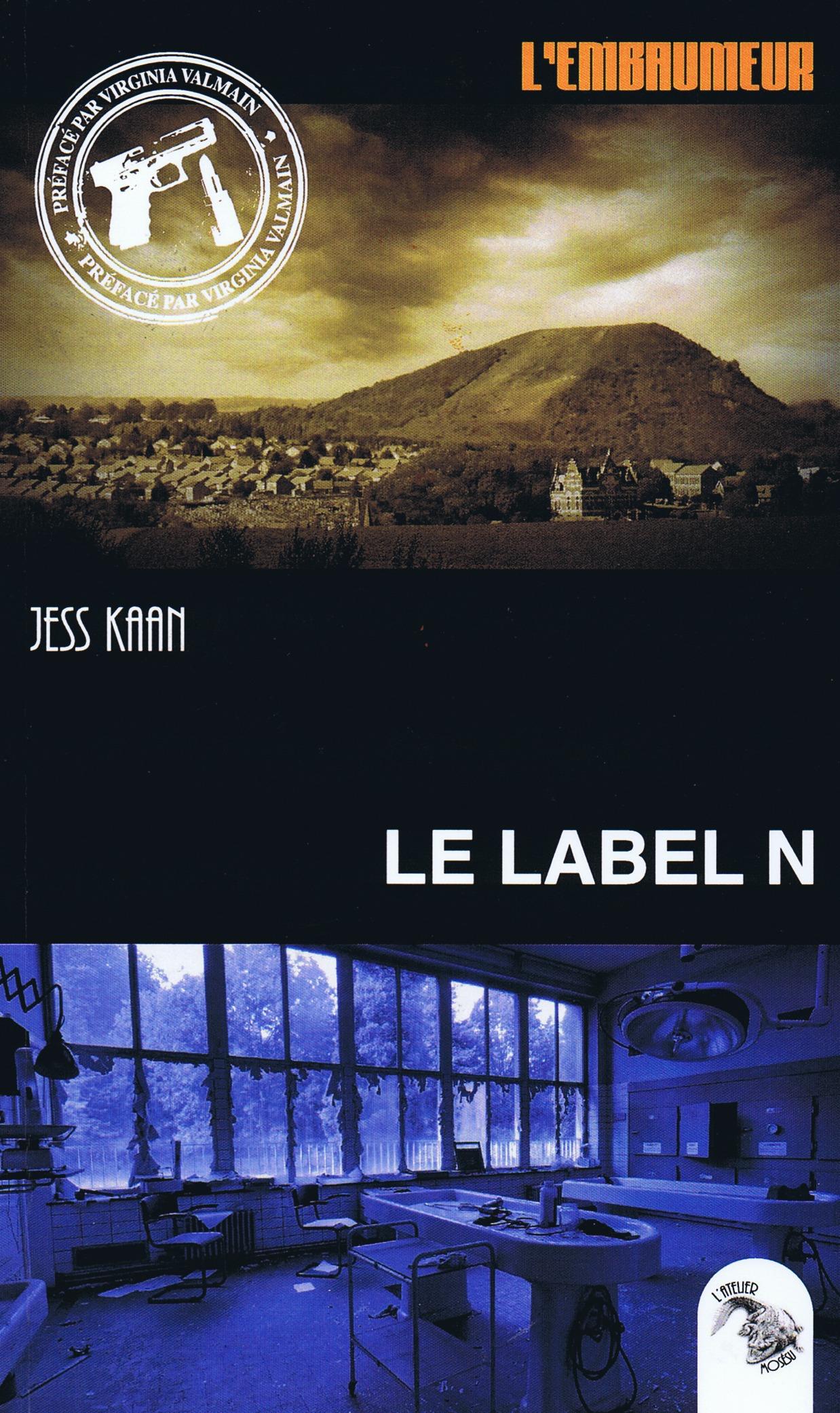 Le label N