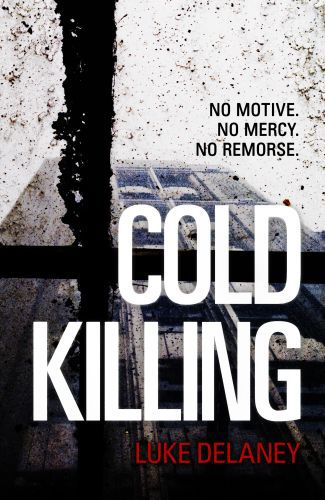 Vente EBooks : Cold Killing (DI Sean Corrigan, Book 1)  - Luke Delaney
