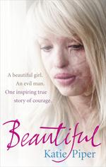 Vente EBooks : Beautiful  - Piper Katie