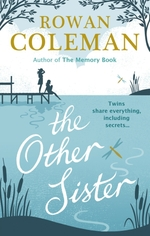 Vente EBooks : The Other Sister  - Rowan Coleman