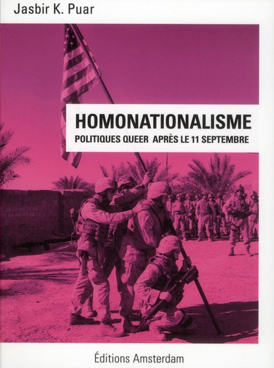 Homonationalisme