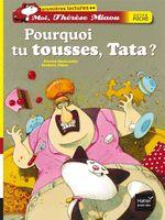 Vente Livre Numérique : Pourquoi tu tousses, Tata ?  - Gérard Moncomble
