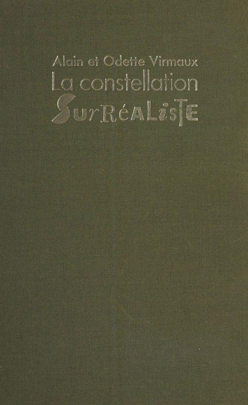 La Constellation surréaliste