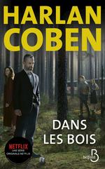 Vente Livre Numérique : Dans les bois  - Harlan COBEN