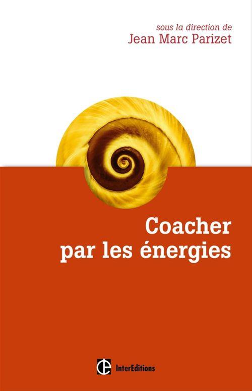 Coacher par les énergies