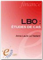 LBO : Etudes de cas