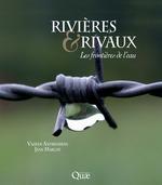 Vente Livre Numérique : Rivières et rivaux  - Vazken Andréassian - Jean Margat
