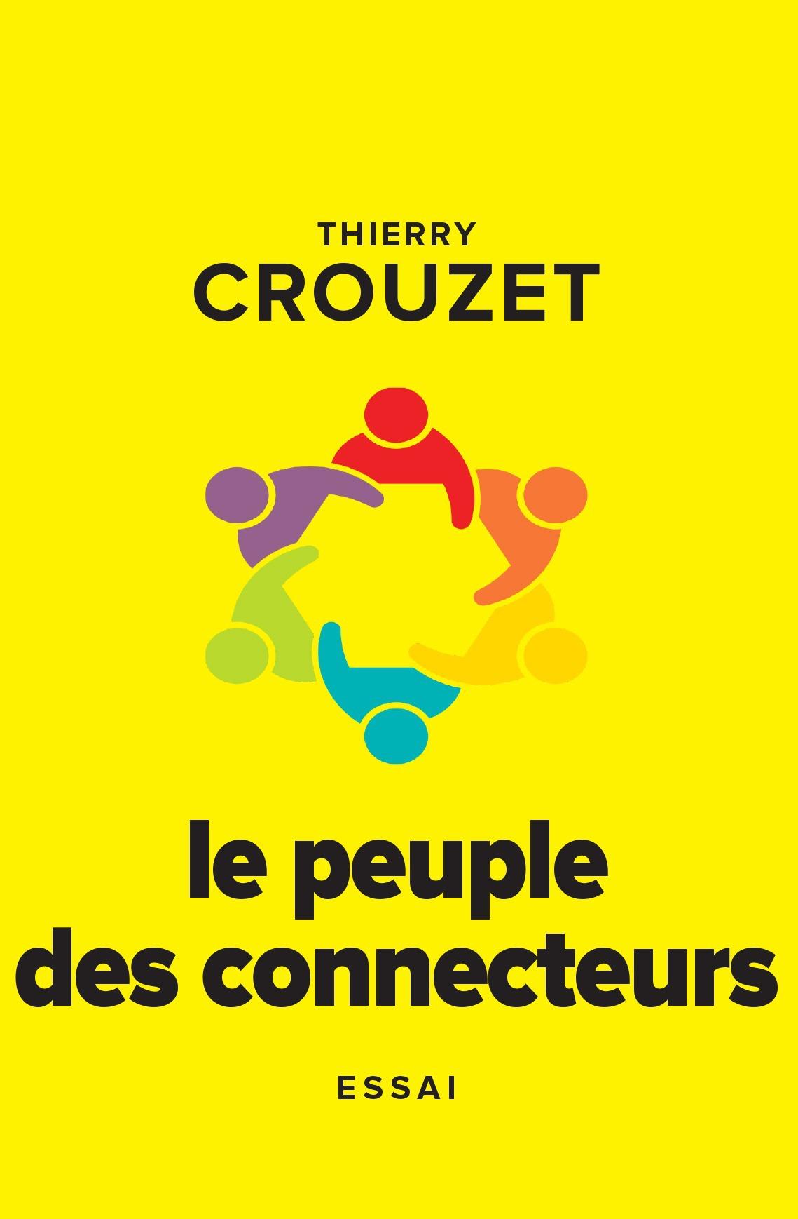 Le peuple des connecteurs