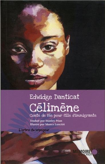 Célimène