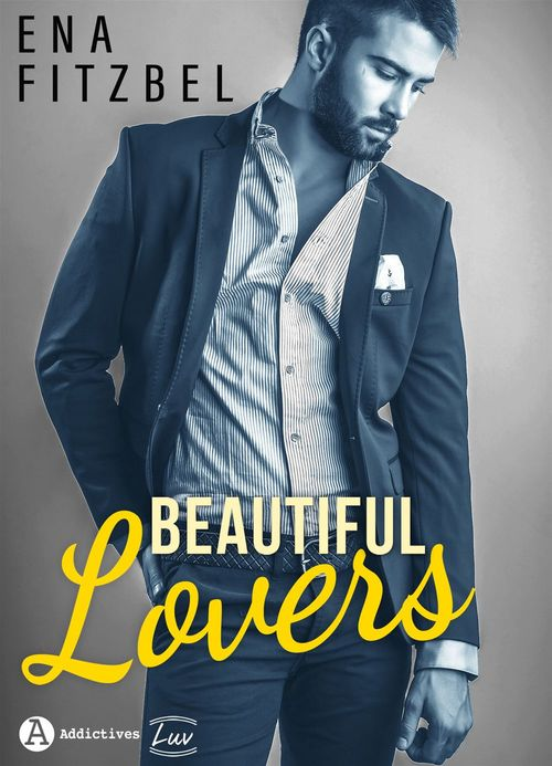 Beautiful Lovers - Teaser