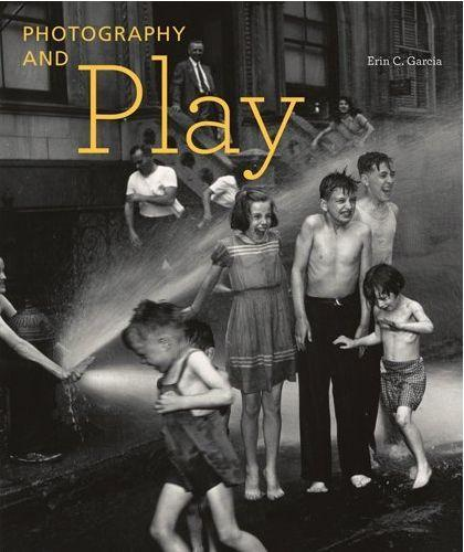 Photography and play
