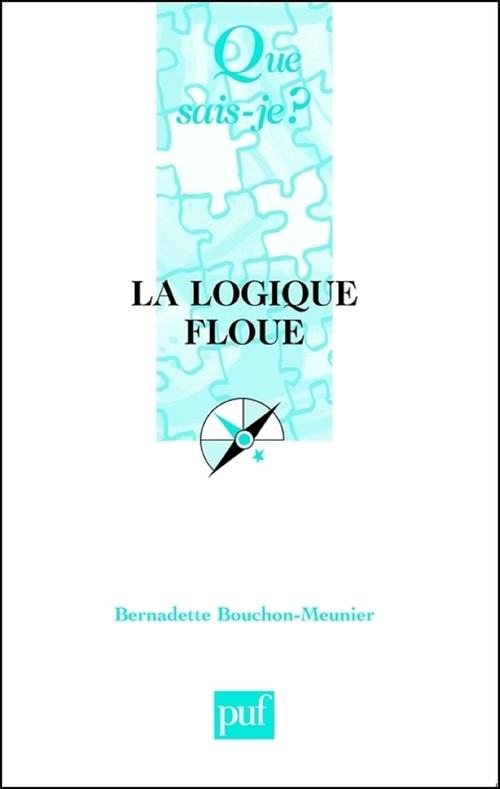 La logique floue (4e édition)