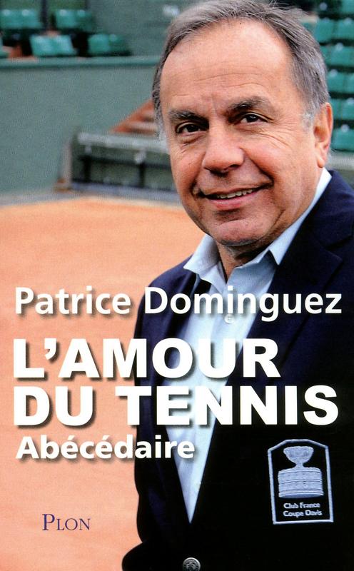L'amour du tennis