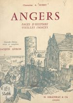 Angers  - A. Guery