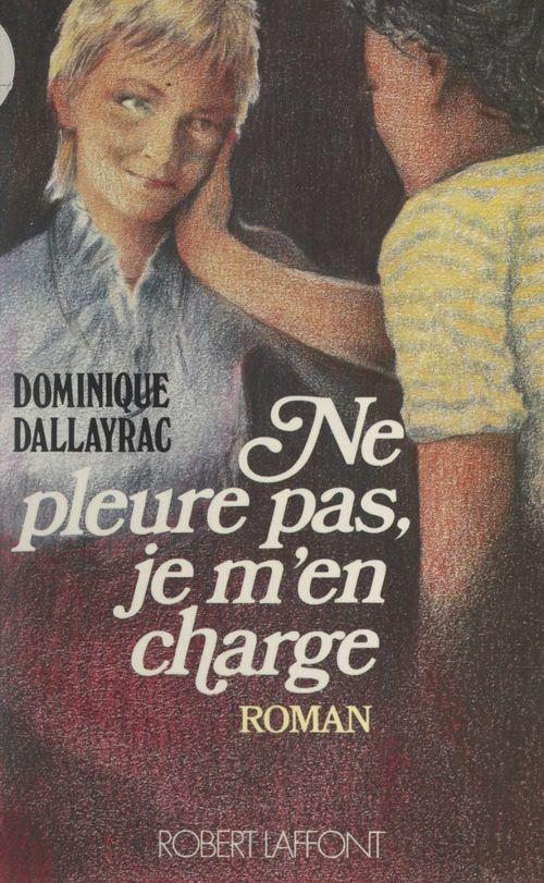 Sylvain (2)