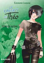 Vente EBooks : Tous en scène  - Eleonore CANNONE