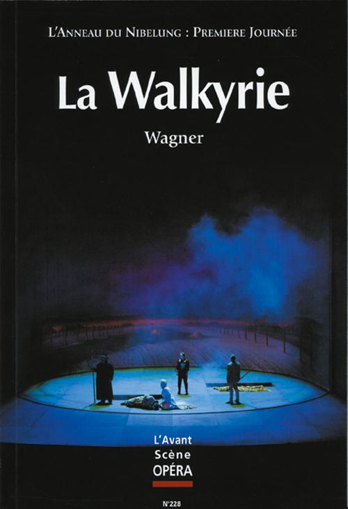 WAGNER TÉLÉCHARGER WALKYRIE