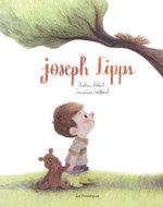 Joseph Fipps  - Nadine Robert