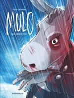 Vente Livre Numérique : Mulo - Tome 1 - Crachin breton  - Pog