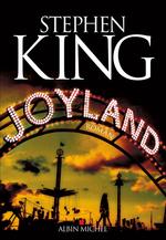 Vente Livre Numérique : Joyland  - Stephen King