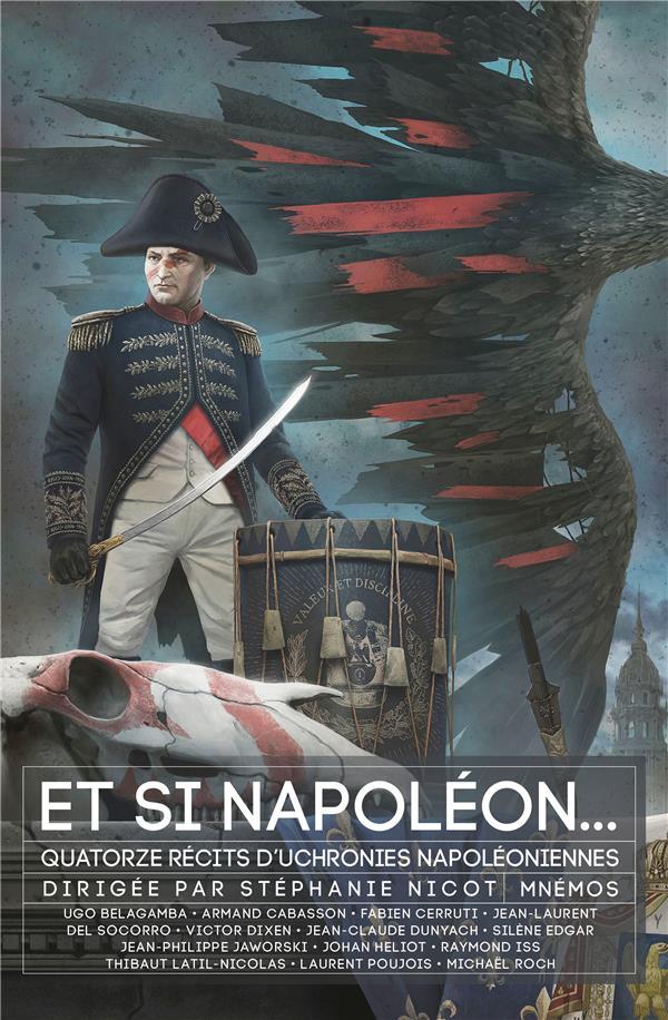 Et si Napoléon