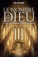 Vente Livre Numérique : Le nombre de dieu  - Jose luis Corral