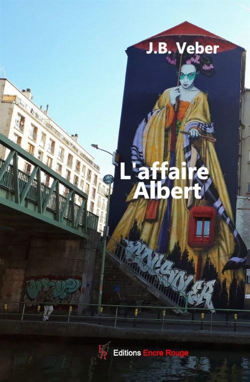 L'affaire Albert
