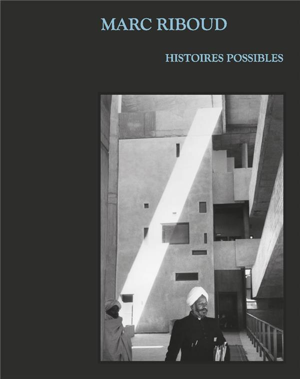 Histoires possibles