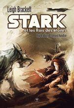 Vente Livre Numérique : Stark et les rois des étoiles  - Leigh Brackett - Edmond Hamilton - Ray Bradbury