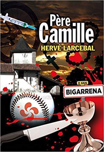 Pè0re Camille
