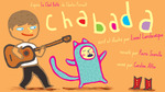 Vente AudioBook : Chabada  - Lionel Larchevêque
