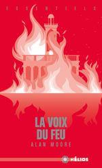 Vente EBooks : La Voix du feu  - Alan Moore