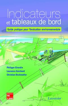 Indicateurs Et Tableaux De Bord ; Guide Pratique Pour L'Evaluation