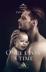 Vente Livre Numérique : Once upon a time  - Emy Bloom